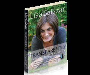 Transparently