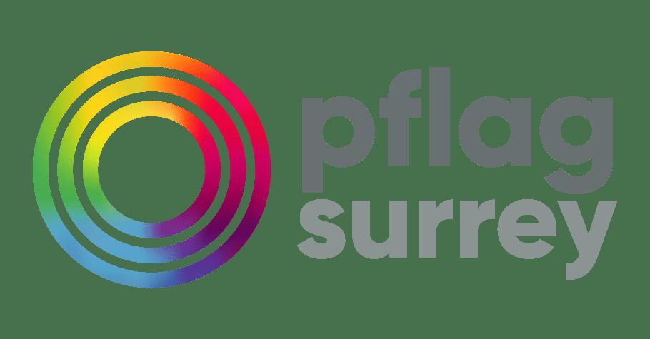 Surrey PFLAG